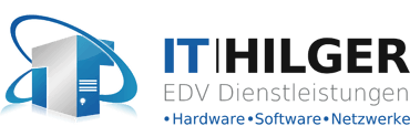 IT Hilger - Hardware - Software - Netzwerke
